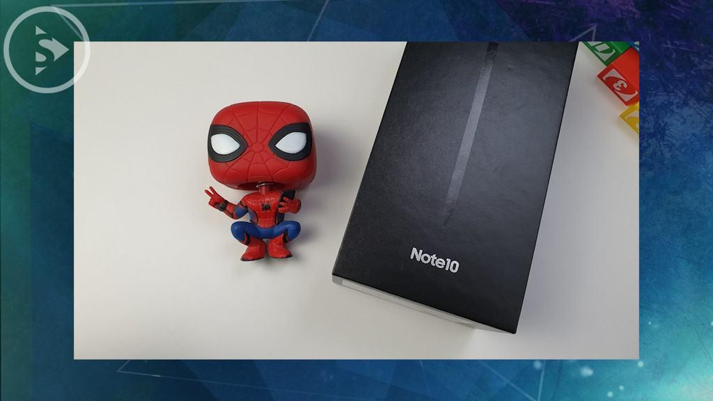 Note 10 Photo Sample 2 - Unboxing Samsung Galaxy Note10 Warna Aura Black Indonesia di Tahun 2020 - Harga Barunya Sudah Turun.jpg