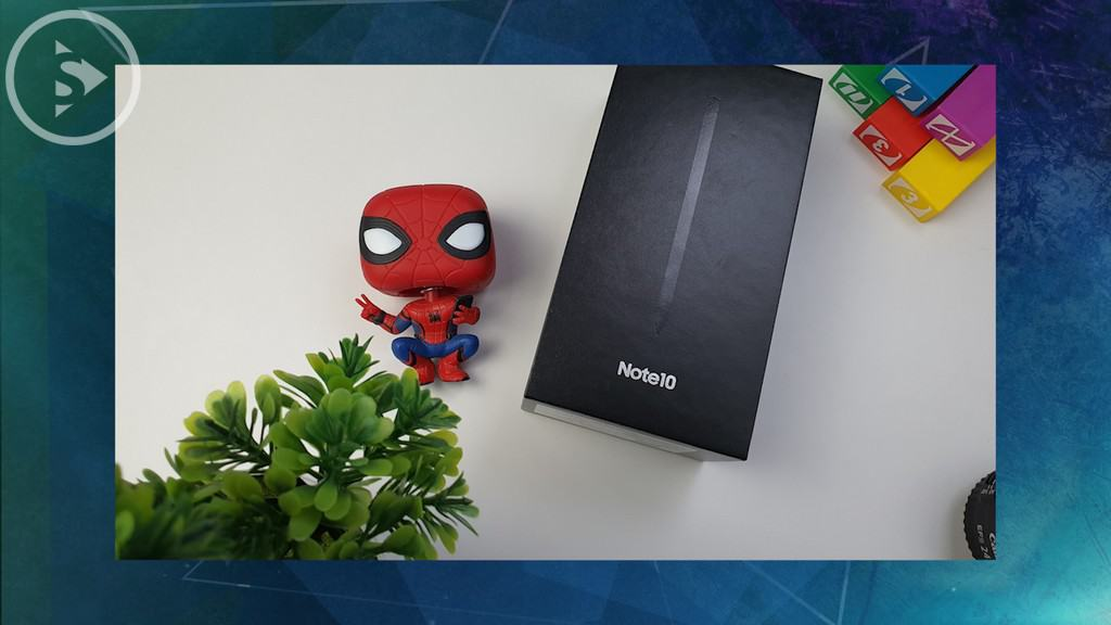 Note 10 Photo Sample 3 - Unboxing Samsung Galaxy Note10 Warna Aura Black Indonesia di Tahun 2020 - Harga Barunya Sudah Turun.jpg