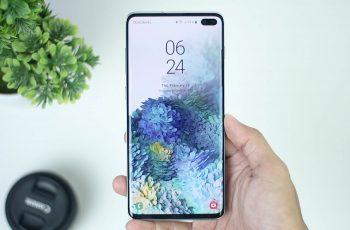Samsung One UI 2.1 Akan Hadir untuk Seri Smartphone Samsung Berikut - Cek Daftarnya DISINI!