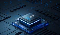Chipset Snapdragon 895 Kemungkinan Akan Diproduksi Oleh Samsung Bersama Exynos 2200, yang Keduanya Akan Sama-Sama Berukuran 4nm